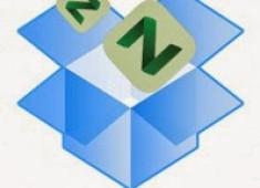 Dropbox再出手,收購企業內部溝通服務Zulip