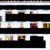 Apple iCloud被駭 百位好萊塢女星裸照外洩