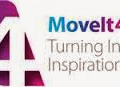 MoveIt4健身資訊網: 今年夏天為你塑造美好身材的金鑰匙
