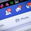 邪惡計劃啟動 大家都要知道 Facebook 在背後偷偷幹的壞事情