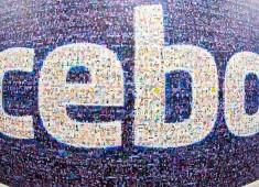 旗下電郵不受歡迎 臉書不玩了