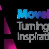 MoveIt4.com日文和中文網站全面上線!
