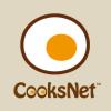 CooksNet.com年度食譜上傳活動正式開跑!