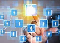 SND 美國社群媒體新聞日報  如何社會化媒體可以讓您的企業的國際競爭力