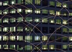 未來Wi-Fi 更節能,耗電量降至萬分之一