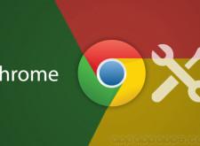 Google Chrome 性能即將大爆發!爆速度、省電、省數據