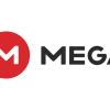 破解MEGA空間超過頻寬流量額度不受下載流量限制(MegaDownloader下載軟體)