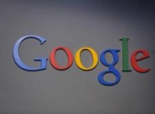 傳短暫恢復 中國大陸又斷谷歌服務