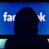 Facebook應用程式正在「偷聽」你說話?