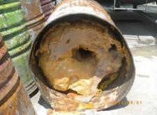 林杰樑教解毒  地溝油問題!餿水油流竄!劣質油怎分辨方法?