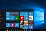 擾民逼升級方法奏效, Windows 10 安裝量已超越 3 億!