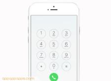 不說你不知!iPhone 電話 App 隱藏超方便捷徑