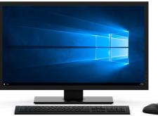 Windows 10 21H1更新又冒出新問題