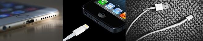 iphone-6-plus-lightning-horz
